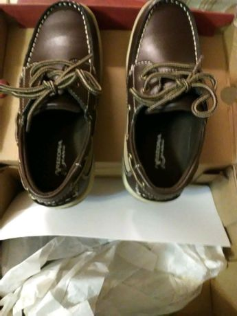 big sale da34c 8aa43 Arizona Brand Boys Shoes  fashion  clothing  shoes  accessories   kidsclothingshoesaccs  boysshoes
