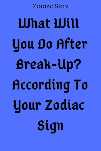 5 Signs Of The Zodiac That Say I Love You Even If They Do N