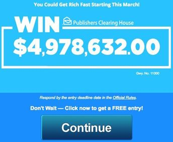 AARP Sweepstakes: Win $25,000 in the Brain Health Sweepstak