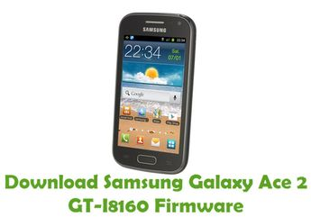 Download Samsung Galaxy Ace 2X GT-S7560M Firmware
