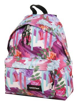 À Sac Purple Meditate Eastpak 59m Dos Pak'r Padded K620 BZCwSZq