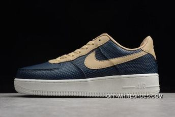 the latest cbd75 d098b Women Men Nike Air Force One Low