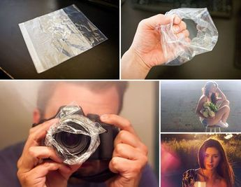 8 more killer photography tips professionals won't tell you