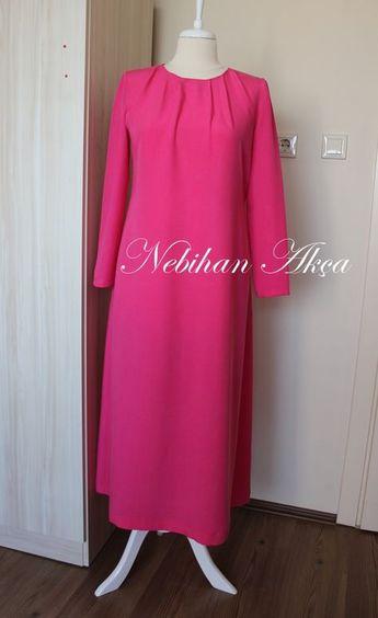 f63ecd4fd83 Moda dikiş giyim aksesuar tasarım tesettür diy kombin hijab fashion anne  bebek kitap günlük kadın site