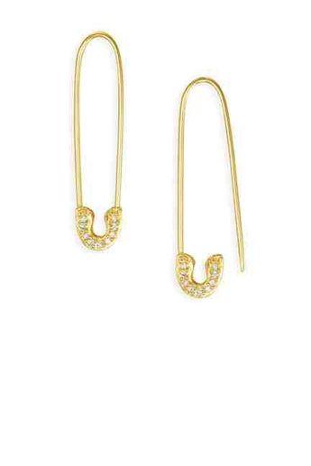 21524cbabd53 MINA- Minimalist Square Garnet Beaded Hoops     Handmade Re