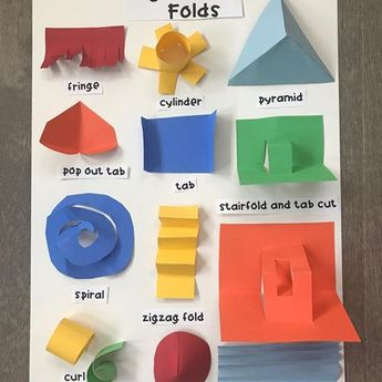 """Paper engineering can be a great addition to a STEM class or a Maker Space ( and the materials are always available 😊👍) We recently added a """"Who ..."""