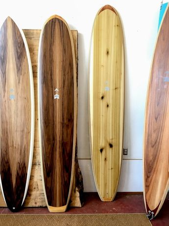 5c05adbc76 15 SURFBOARD BRANDS WITH EPIC STYLE