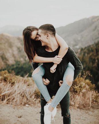 情侣美照攻略,拍出闪瞎人的晒爱照