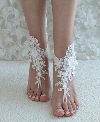 25ad6e7917b791 Wedding shoes
