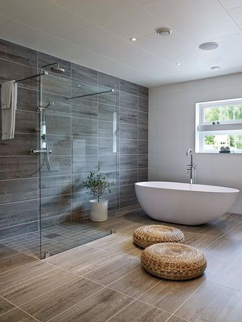 30 Amazing Small Bathroom Wall Tile Ideas To Inspire You