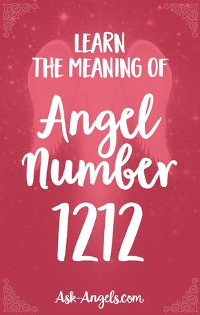 Angel Number 303 Meaning #numerologychart