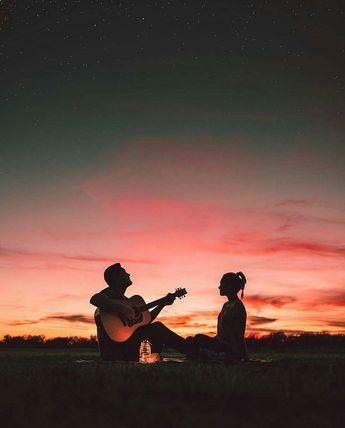 90+ Romantic Boyfriend Girlfriend Pose Ideas for Photography