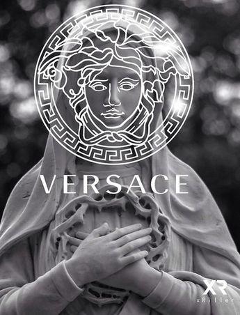 ♚ king ♔