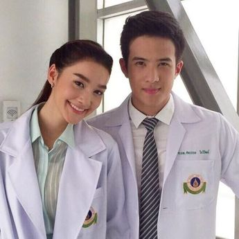 30 lakorn from ch7 to be air in 2018 – a neko^^ meow meow p