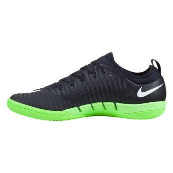 low priced 09e74 85671 Nike Mercurial X Finale II IC Indoor Soccer Shoe