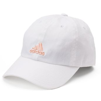 c6cf0961922 adidas Arena II Stretch Fit Cap found on Polyvore featuring
