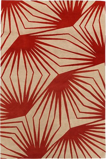 #motif #design #pattern
