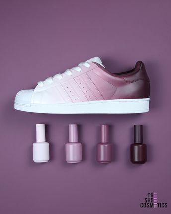 Preschool Adidas Original Superstar Made with SWAROVSKI® Xi