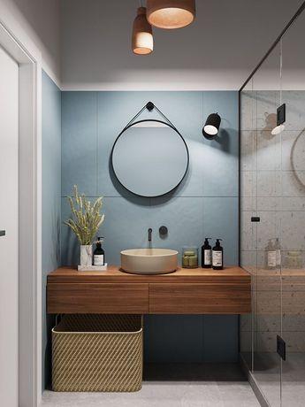 Une maison à Milan par Cartelle Design - #à #Cartelle #design #Ideas #maison #Milan #par #une