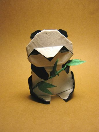 Most Adorable Origami Creations For World Origami Day