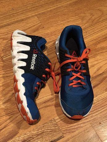 super popular 7fbec d646e Boys Reebok Shoes Size 6  fashion  clothing  shoes  accessories   kidsclothingshoesaccs