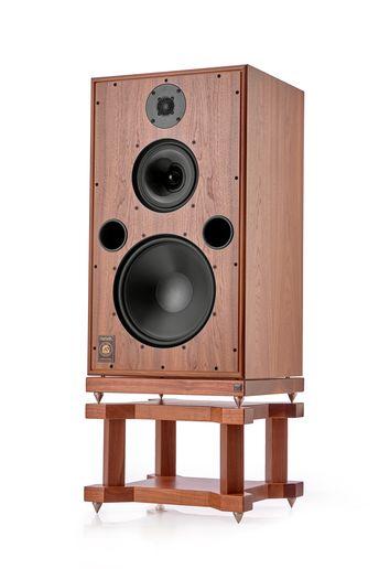 Pure Audio Project Trio10 Mundorf-AMT