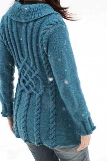 6f4159fc76e Norwegian Knitting Patterns Free Free Vintage Knitting Pattern 50s 60s  Norweigan Sweater The