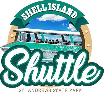 Our Panama City Beach Shuttle Service is the easiest, safest, and fastest way to get to Shell Island.We are the only service allowed to drop you off.