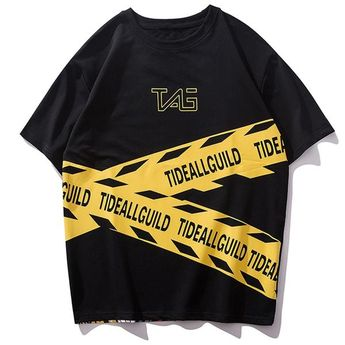 e352207d6d Tees Under Armour  surf  tees  dc  t-shirtdesign  dcshoeco