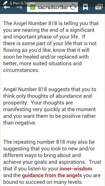 Angel Number 2121 also reminds you to be grateful for all t