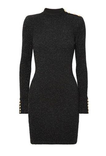 23f9ce31 Classy Black Dress Styles #dress #blackdress #ShopStyle #shopthelook  #bevhillsmag