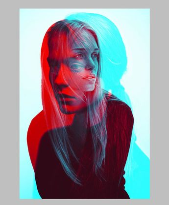 40 Best Photoshop Actions 2015 – Web & Graphic Design on