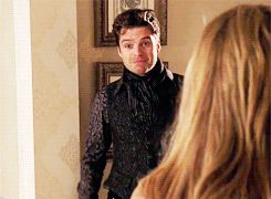 OUAT Jefferson |   Jefferson and Grace OUAT The Mad Hatter