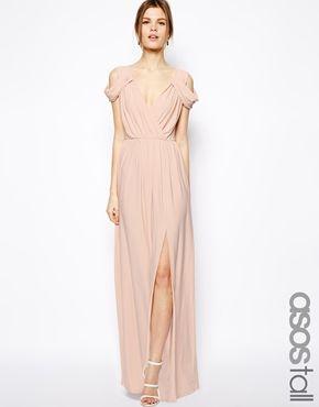 ab921fc275c Black Tie Outfit Ideas - Formal Dresses