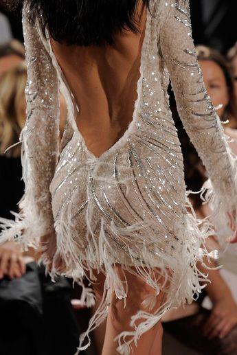 Emilio Pucci Spring 2010 Ready-to-Wear Fashion Show