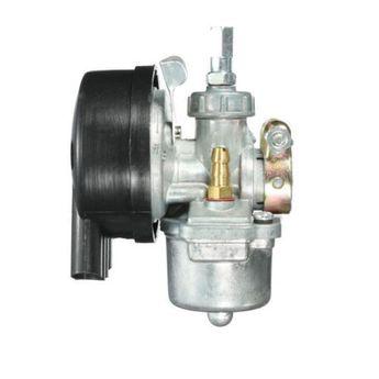 49cc Engine Kit