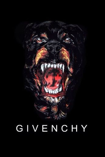 Givenchy:: Tons of awesome Gucci logo wallpapers to download for free. You can also upload and share your favorite Gucci logo wallpapers. HD wallpapers and background…Click here to download wallpapers to your phone