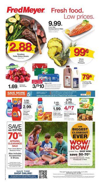 03abb18fa3d0 Rancho Markets Weekly Specials Flyer January 9 - 15