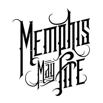 Memphis May Fire - Challenger [New CD]