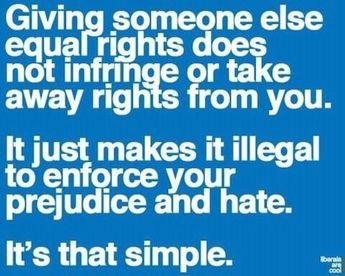 Yep. It IS as simple as that.