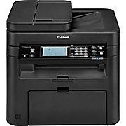 Xerox VersaLink C400/N Color Laser Printer Xerox C400/N