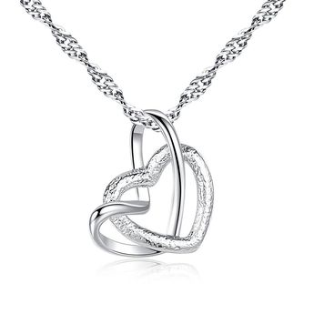 5MM 925 Solid Sterling Silver Necklace Chain 20