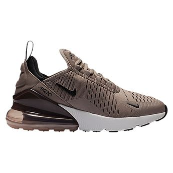 ede35cdb5779d Boys  Grade School Nike Air Max 270 - Sepia Stone Black Summit White