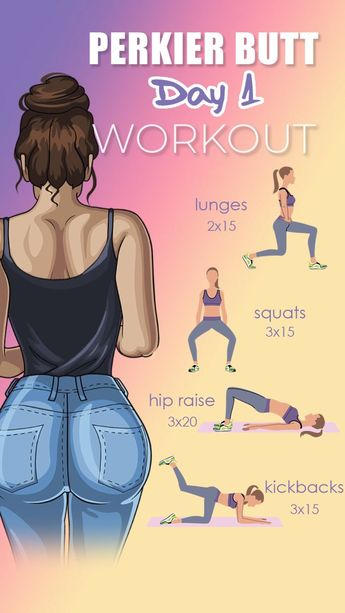 Have Slimmer Body with 28-Day Challenge