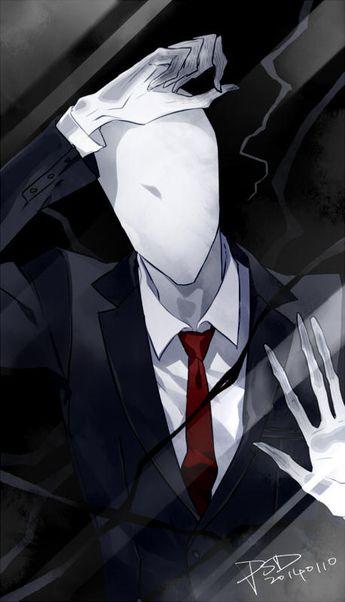 Contest Entry] - The Puppeteer (Creepypasta) by Depravatio
