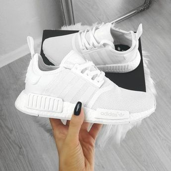 Top 10 Adidas NMD Sneakers