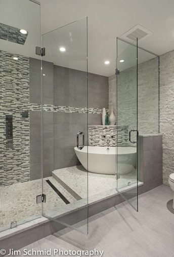 Jim Schmid Photography and Urban Building Group #bathroomrenovationprojects