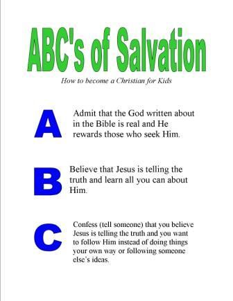 image regarding Abc of Salvation Printable called Romans+Highway+In the direction of+Salvation+Printable+Quotations