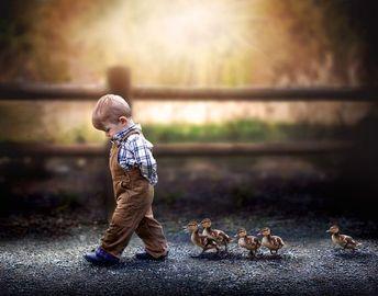 #çocukeğitimi #ailedeçocukeğitimi #çocuklarlailetişim #çocuklariçin #küçükinsan #corekotuyagi
