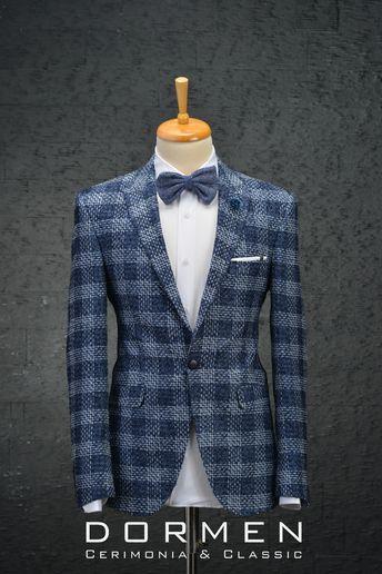 4994e8f8f1d93 #cerimonia #tuxedo #abitidacerimonia #abitocerimonia #abitodasposo  #damatlık #damatlikmodelleri #izmirfashion